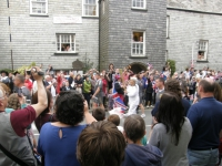 olympic-torch-passes-stuart-house